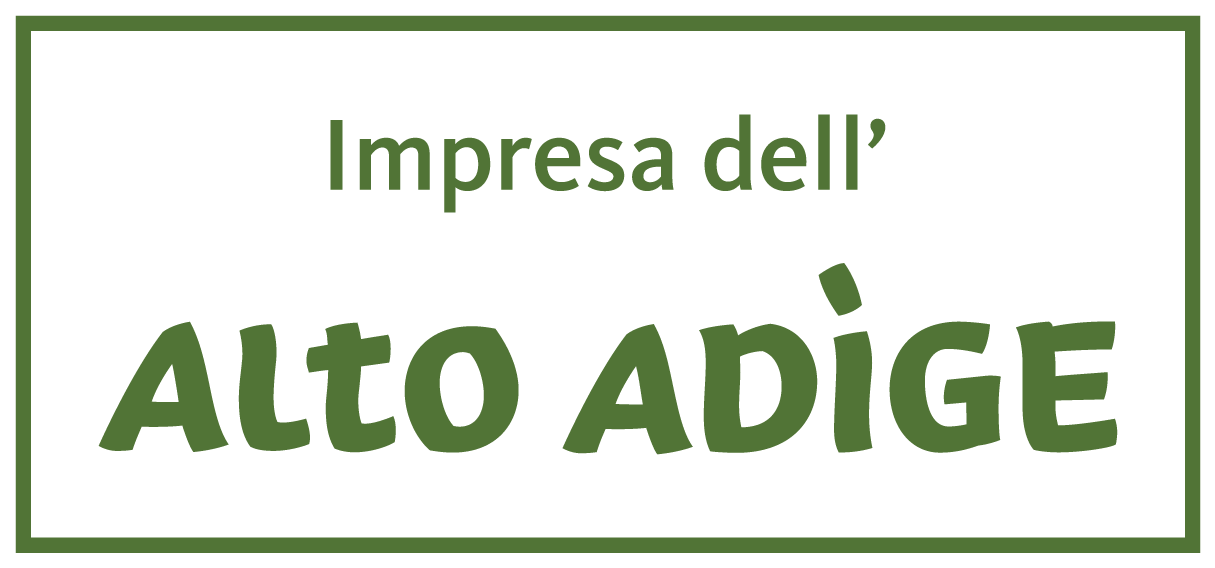 Impresa dell'Altoadige